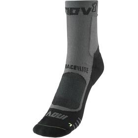 inov-8 Race Elite Pro Calcetines, negro